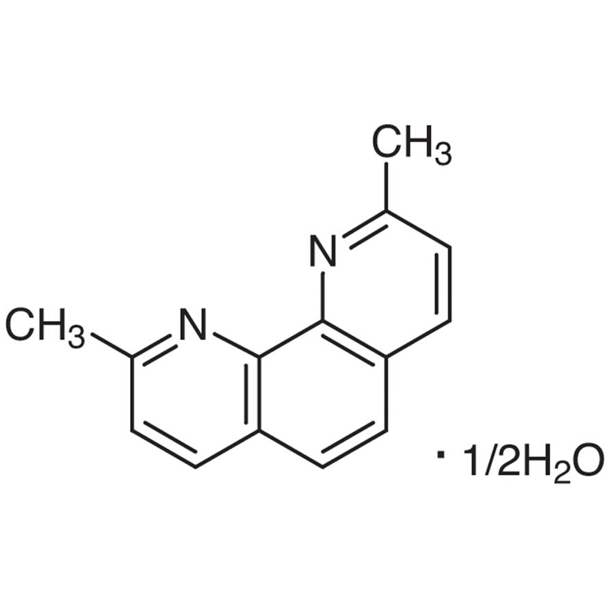 Neocuproine Hemihydrate