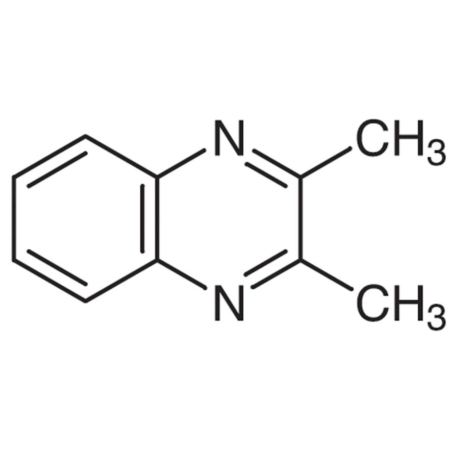 2,3-Dimethylquinoxaline