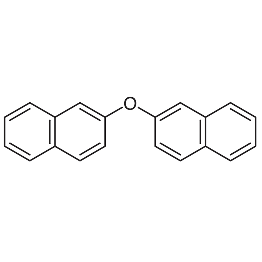 2,2'-Dinaphthyl Ether