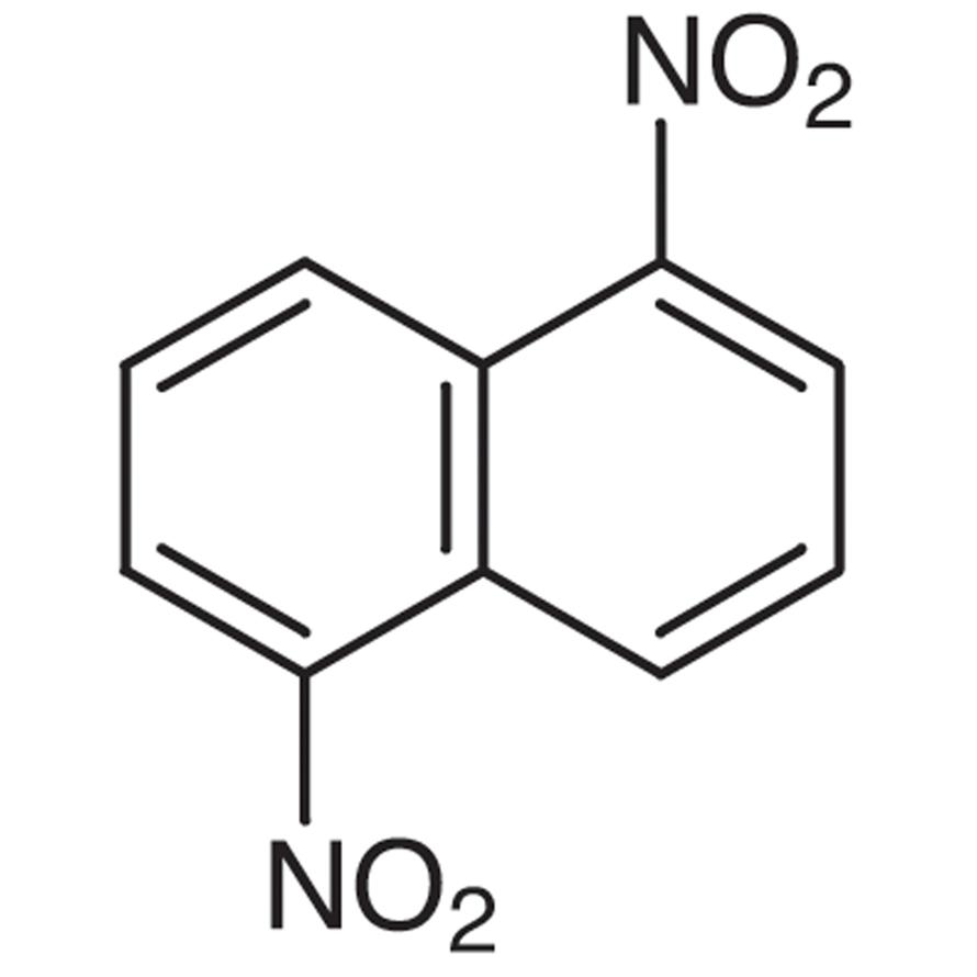 1,5-Dinitronaphthalene