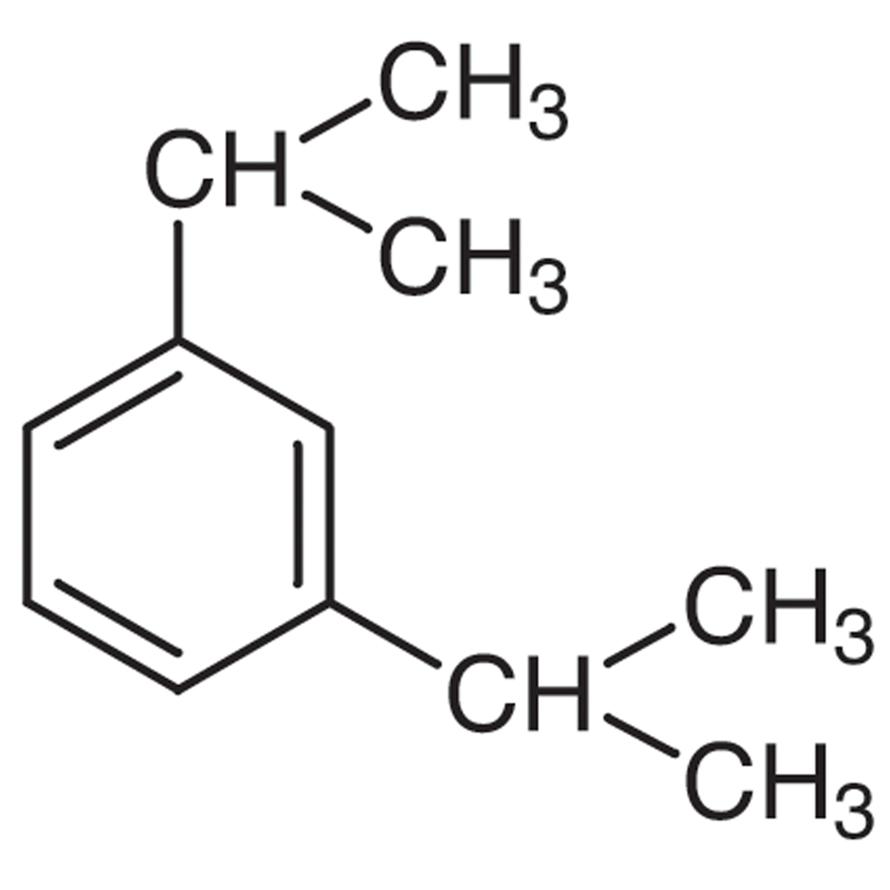 1,3-Diisopropylbenzene