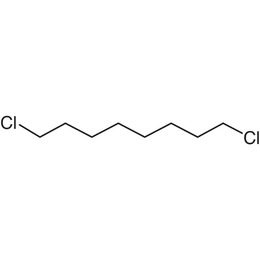 1,8-Dichlorooctane