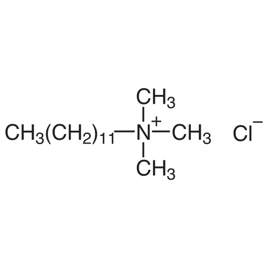 Dodecyltrimethylammonium Chloride