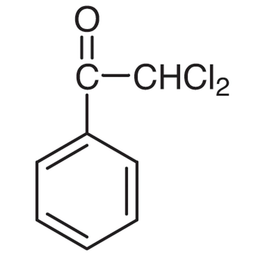 2,2-Dichloroacetophenone
