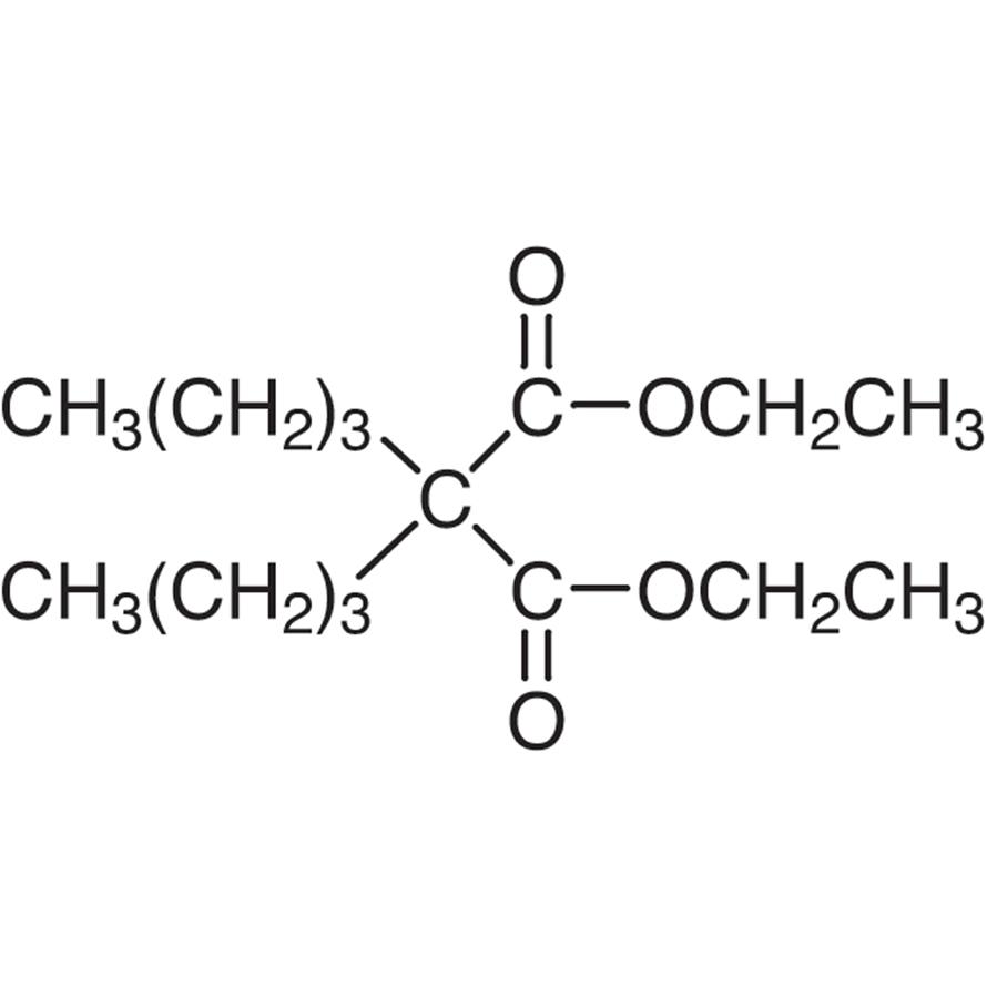 Diethyl Dibutylmalonate