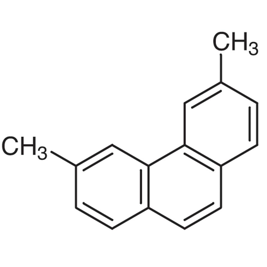 3,6-Dimethylphenanthrene