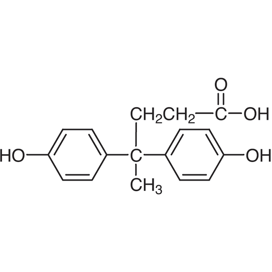 Diphenolic Acid