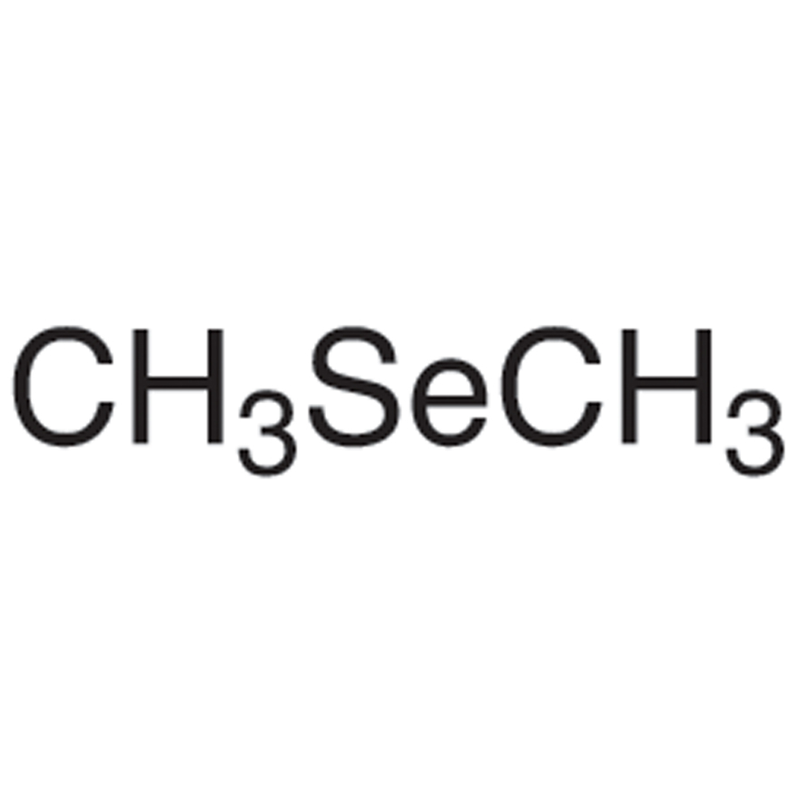 Dimethylselenide