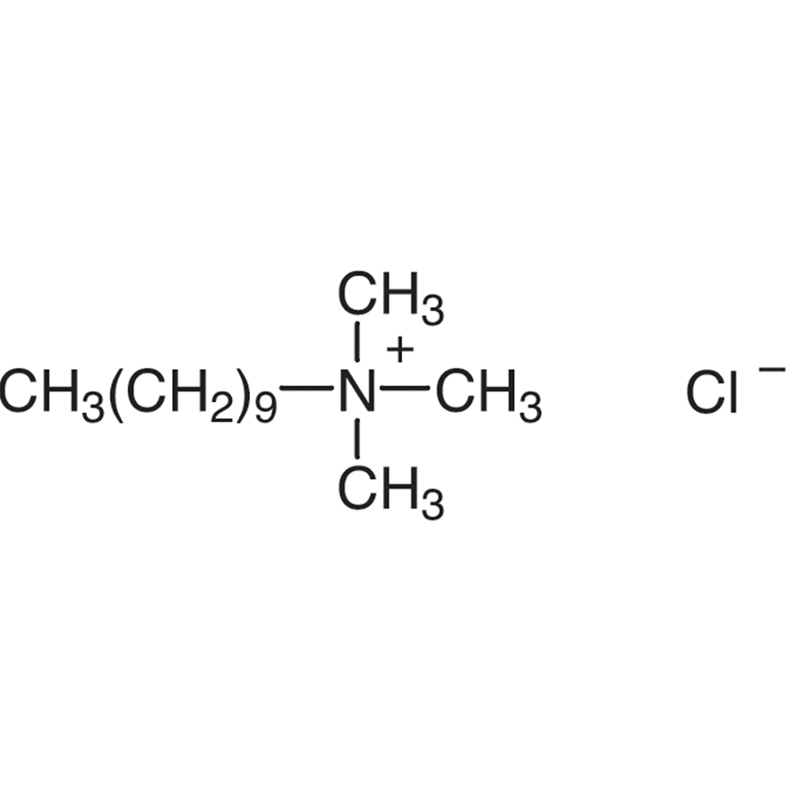 Decyltrimethylammonium Chloride