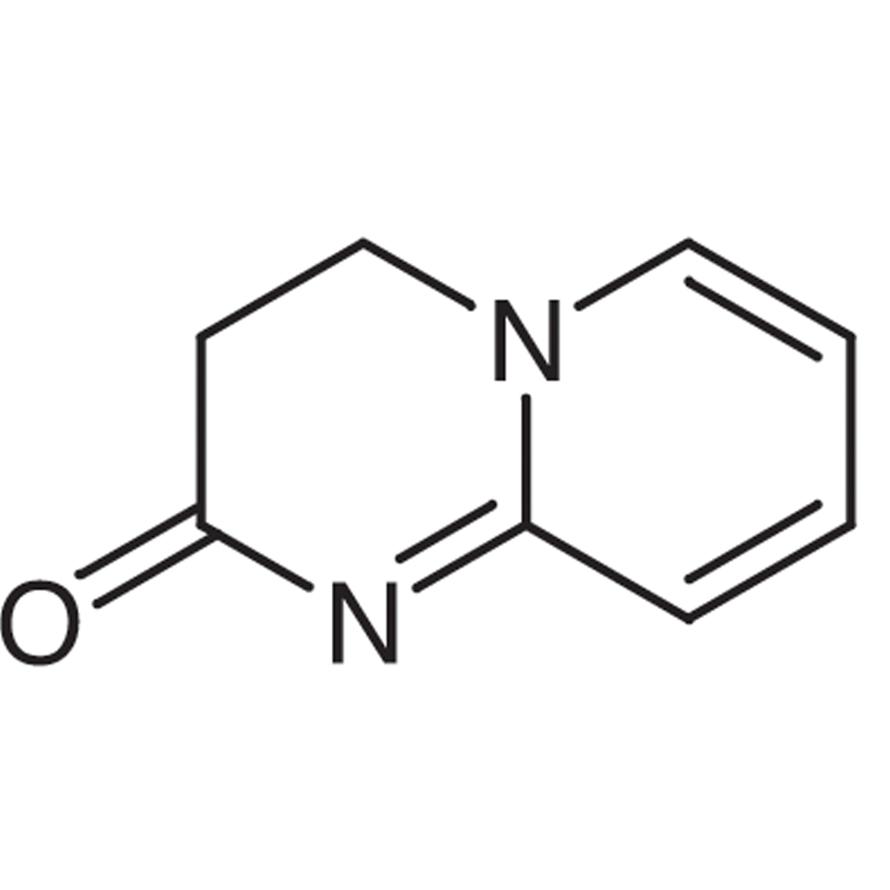3,4-Dihydro-2H-pyrido[1,2-a]pyrimidin-2-one