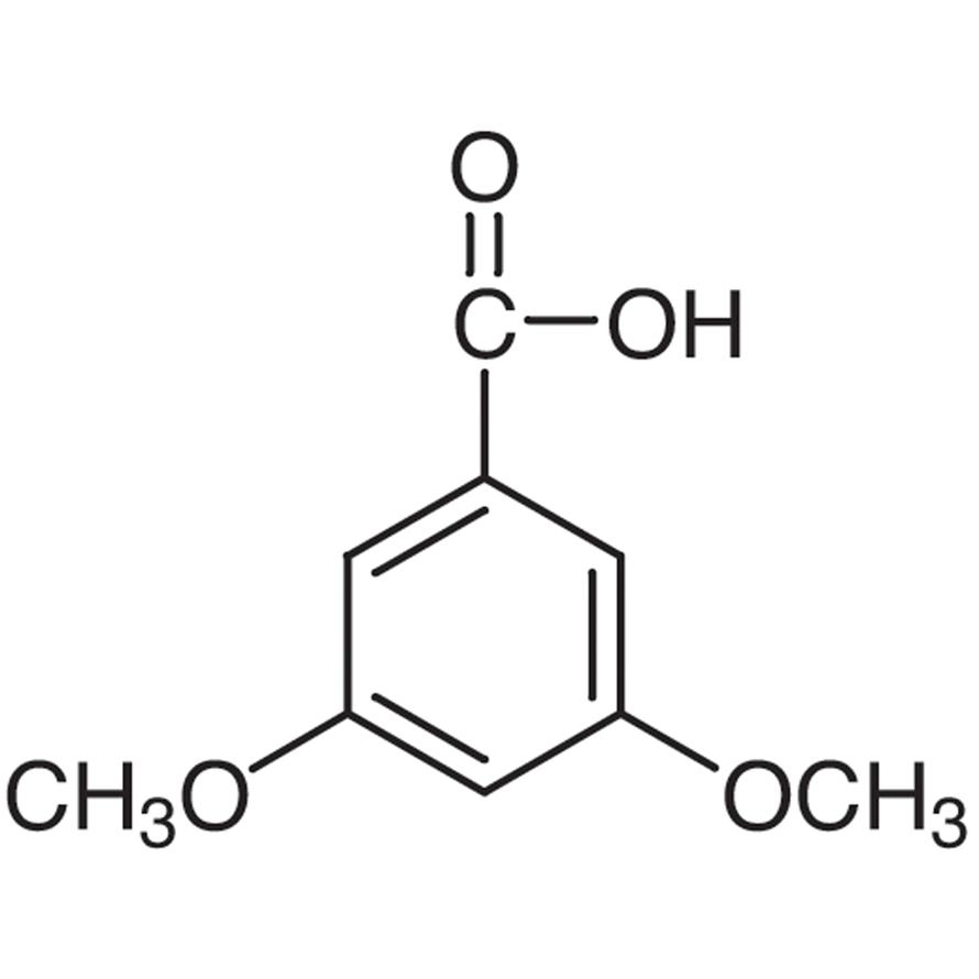 3,5-Dimethoxybenzoic Acid
