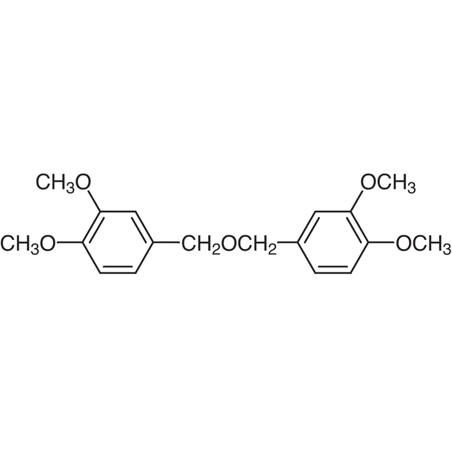 Diveratryl Ether
