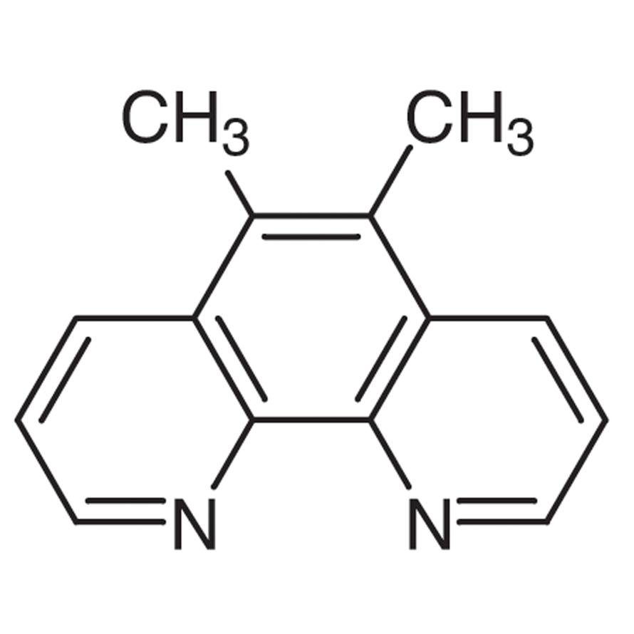 5,6-Dimethyl-1,10-phenanthroline