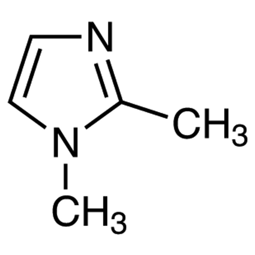 1,2-Dimethylimidazole