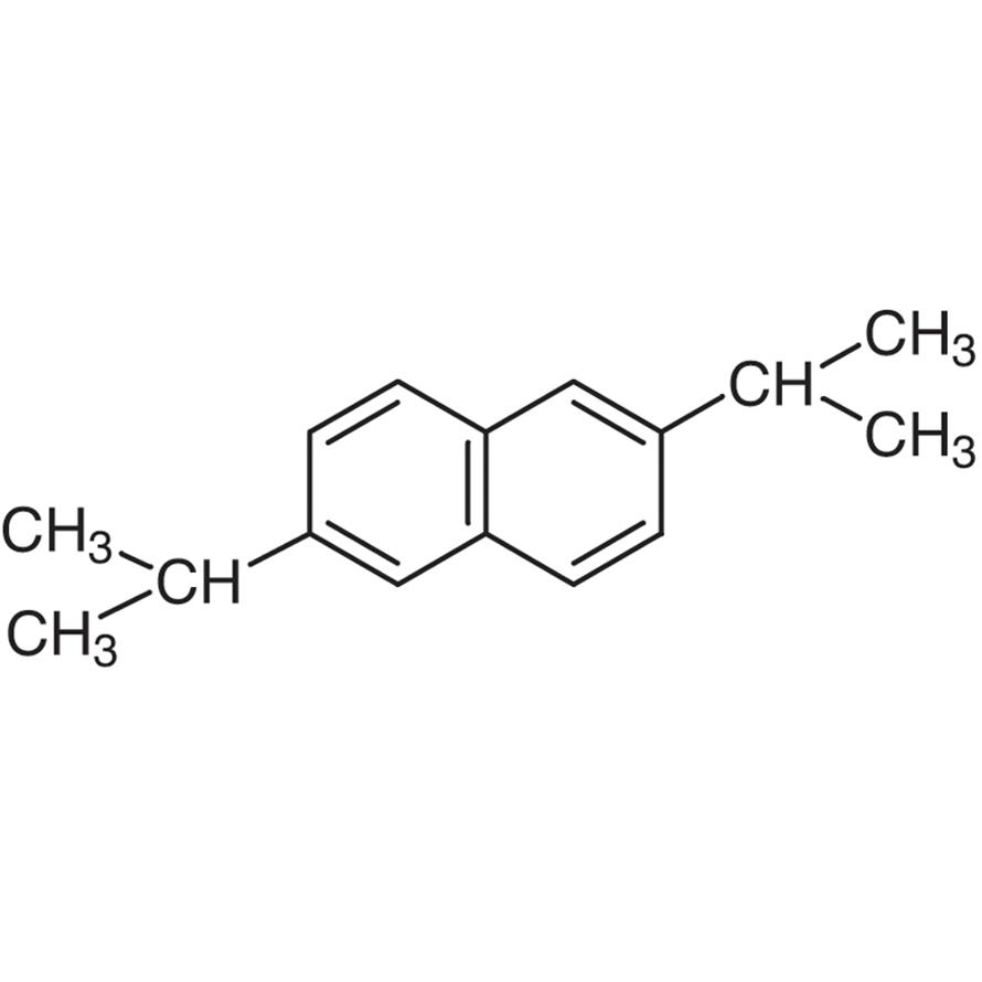 2,6-Diisopropylnaphthalene