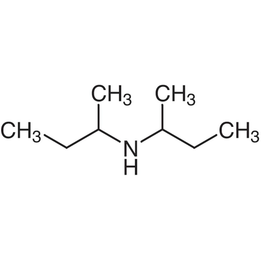 Di-sec-butylamine