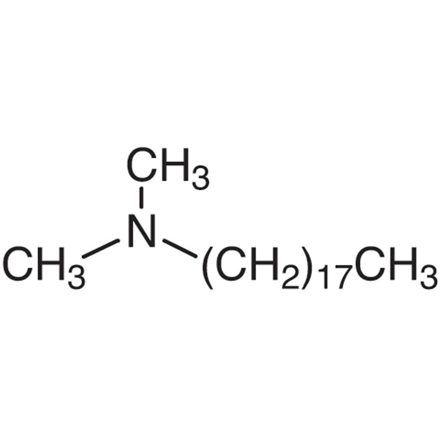 N,N-Dimethyl-n-octadecylamine