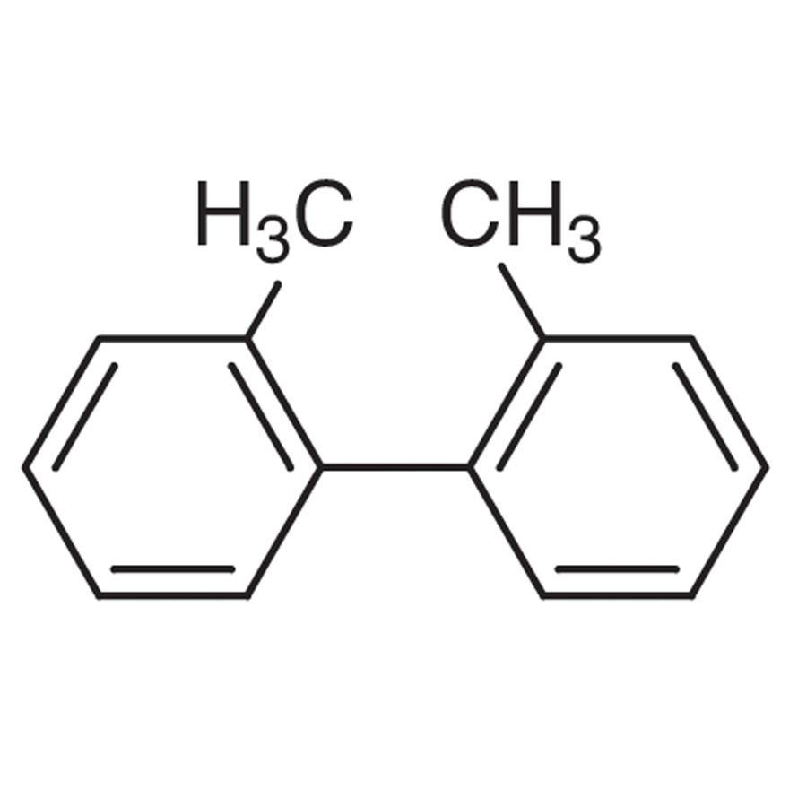 2,2'-Dimethylbiphenyl