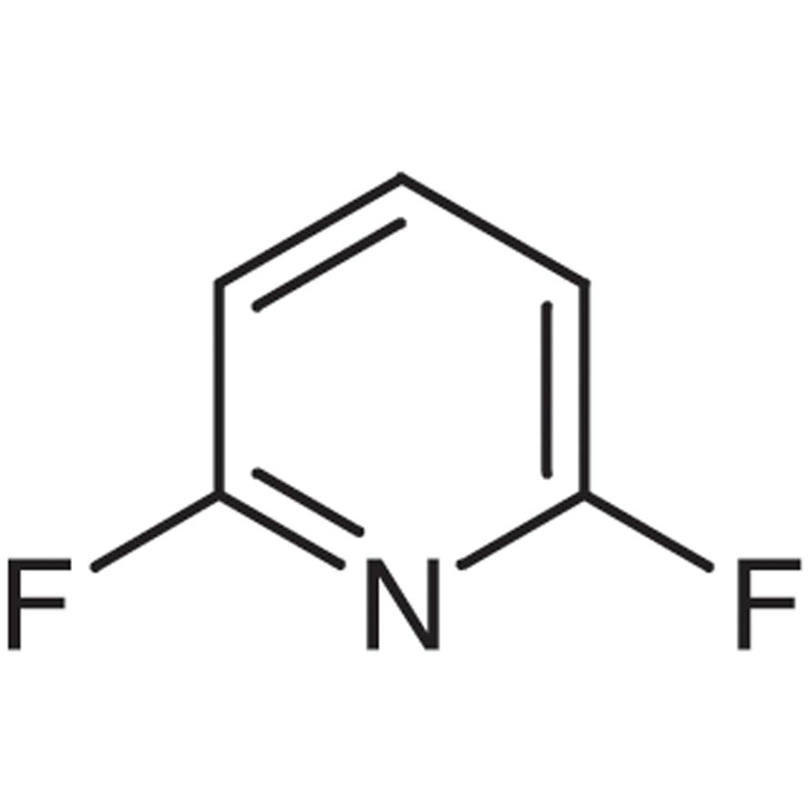 2,6-Difluoropyridine