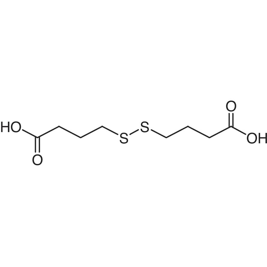 4,4'-Dithiodibutyric Acid