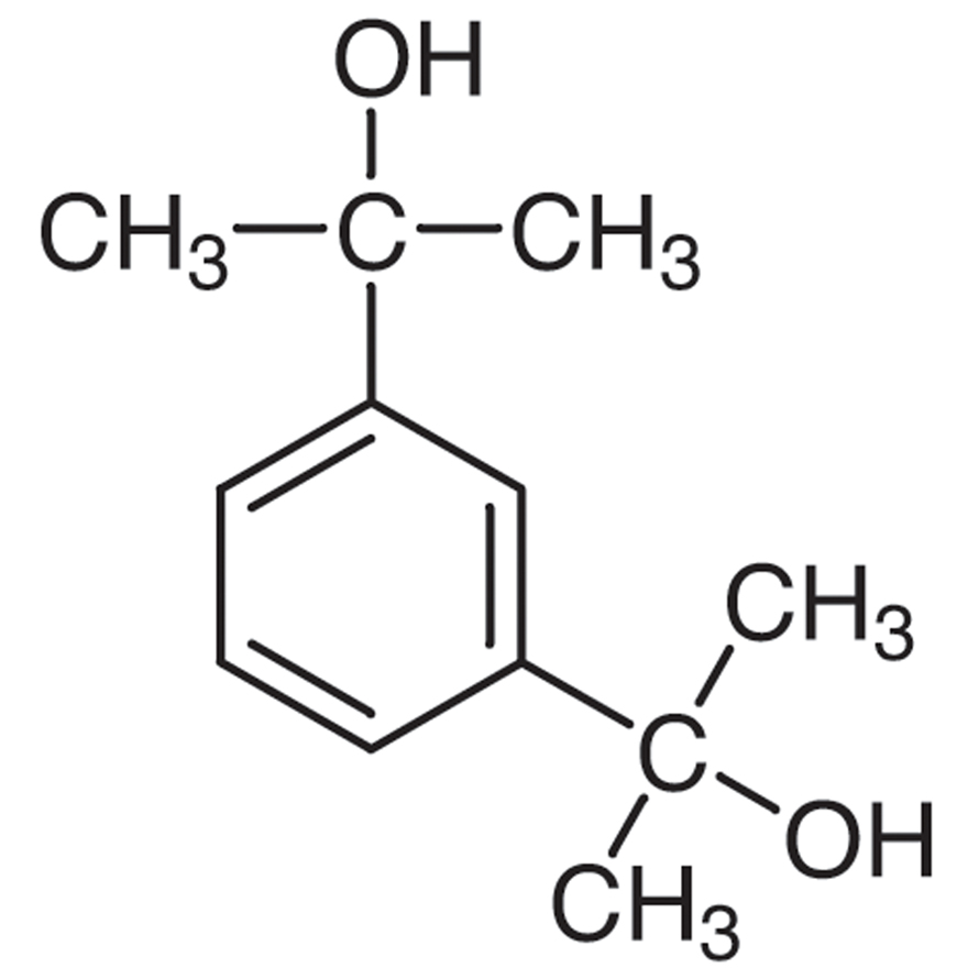 ,'-Dihydroxy-1,3-diisopropylbenzene