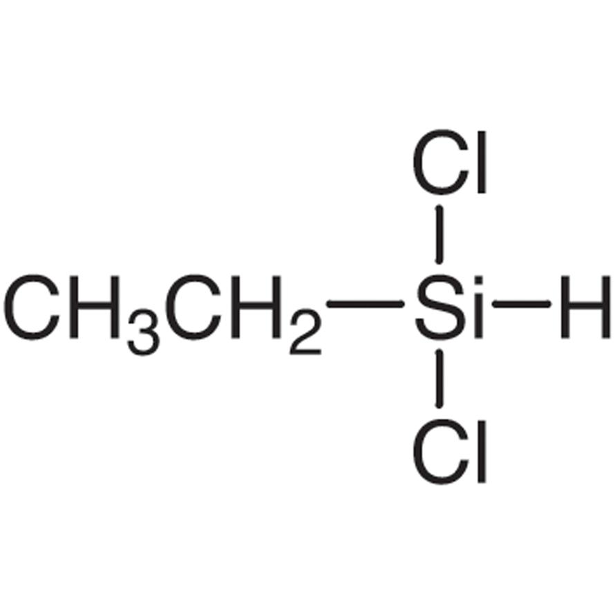 Dichloroethylsilane