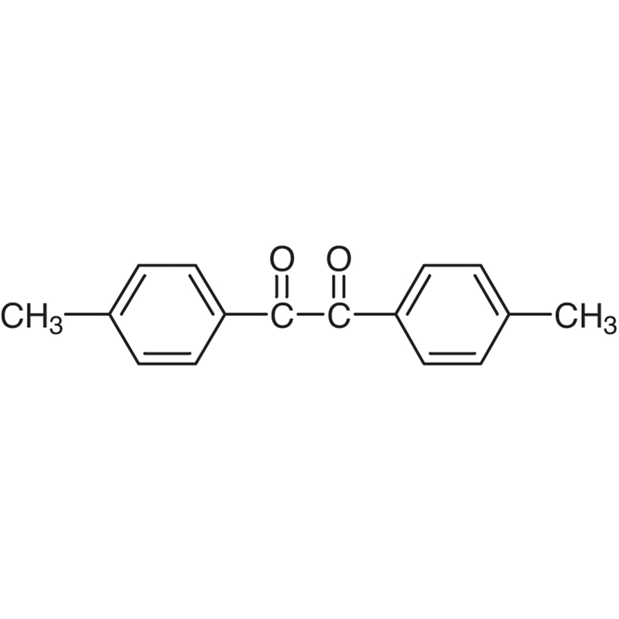 4,4'-Dimethylbenzil