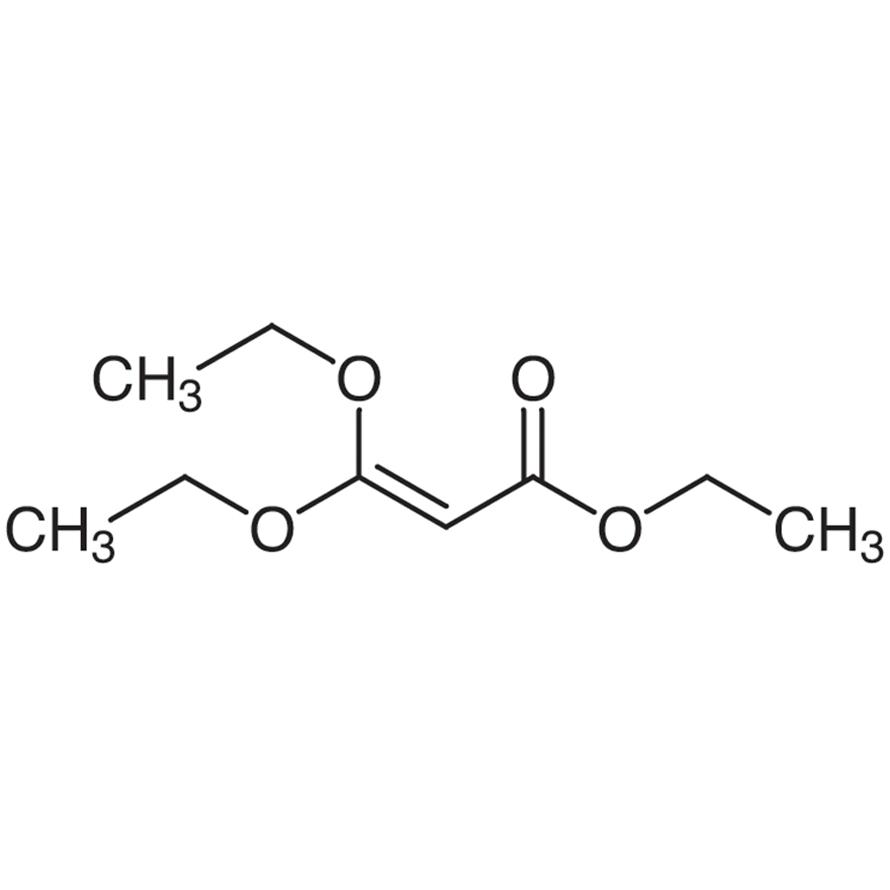 Ethyl 3,3-Diethoxyacrylate