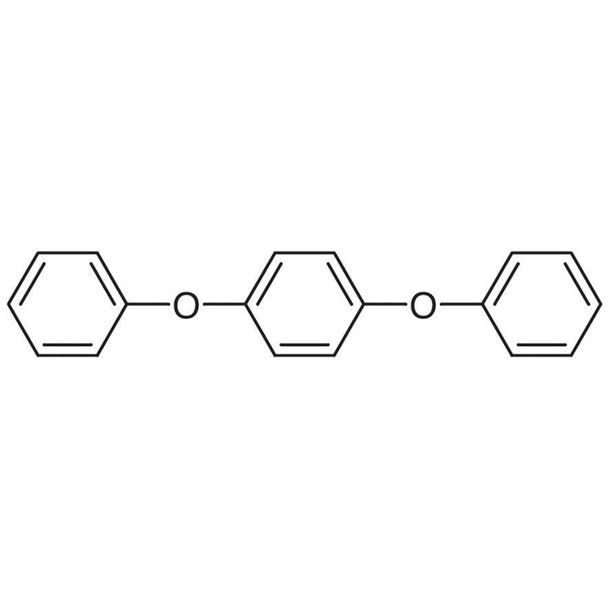 1,4-Diphenoxybenzene