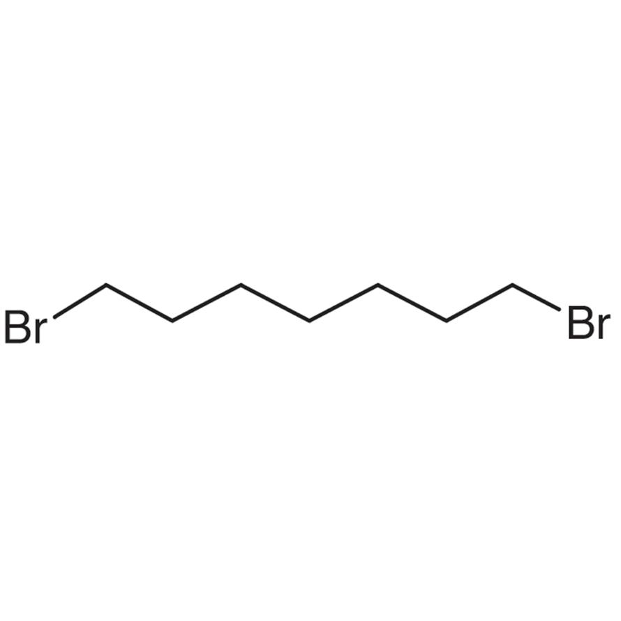 1,7-Dibromoheptane