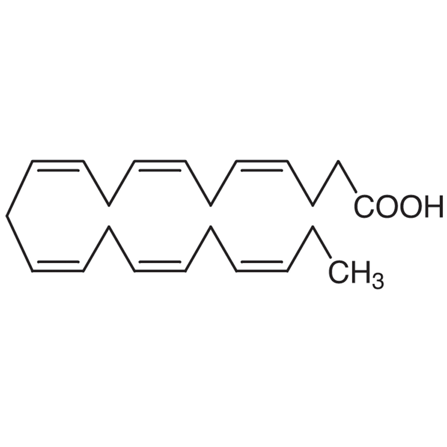 cis-4,7,10,13,16,19-Docosahexaenoic Acid