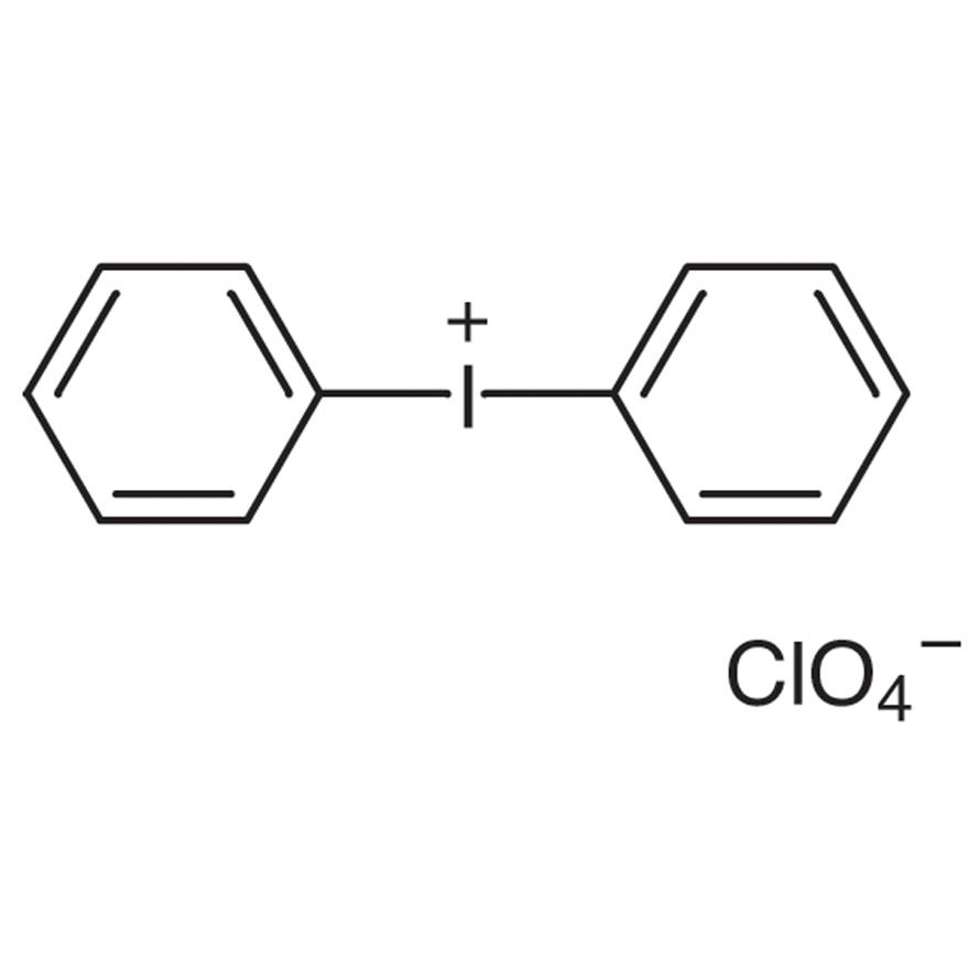 Diphenyliodonium Perchlorate