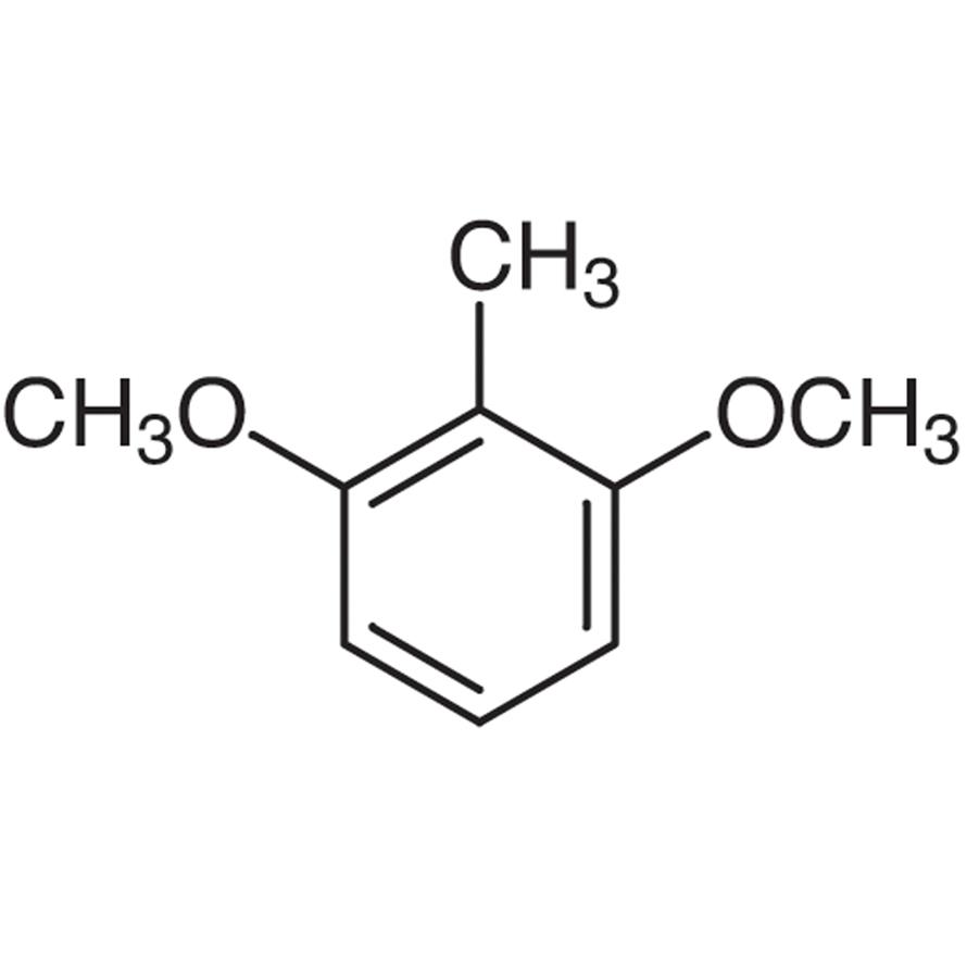 2,6-Dimethoxytoluene