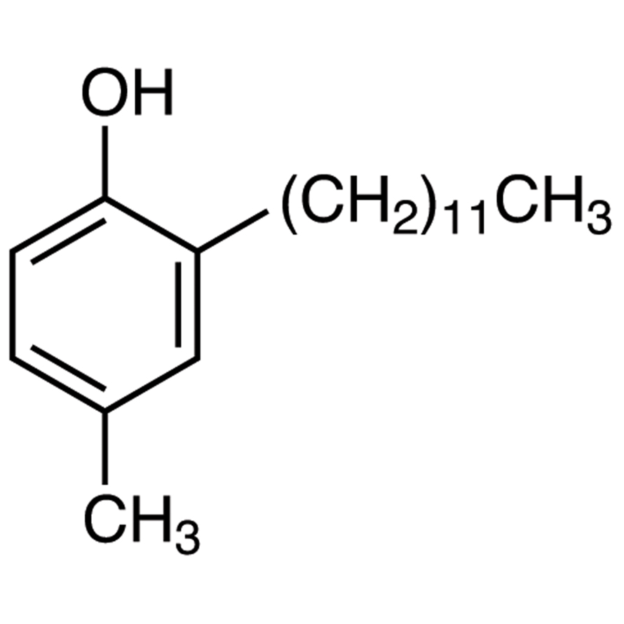 2-Dodecyl-p-cresol