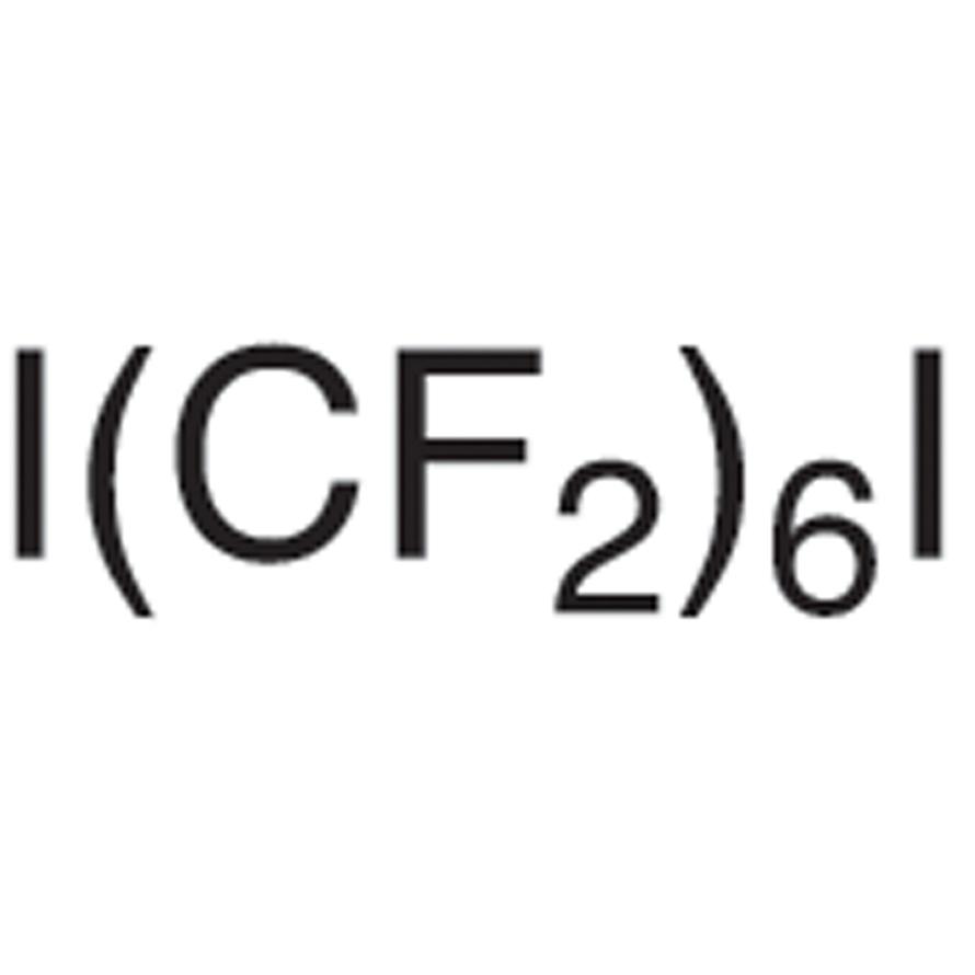 Dodecafluoro-1,6-diiodohexane