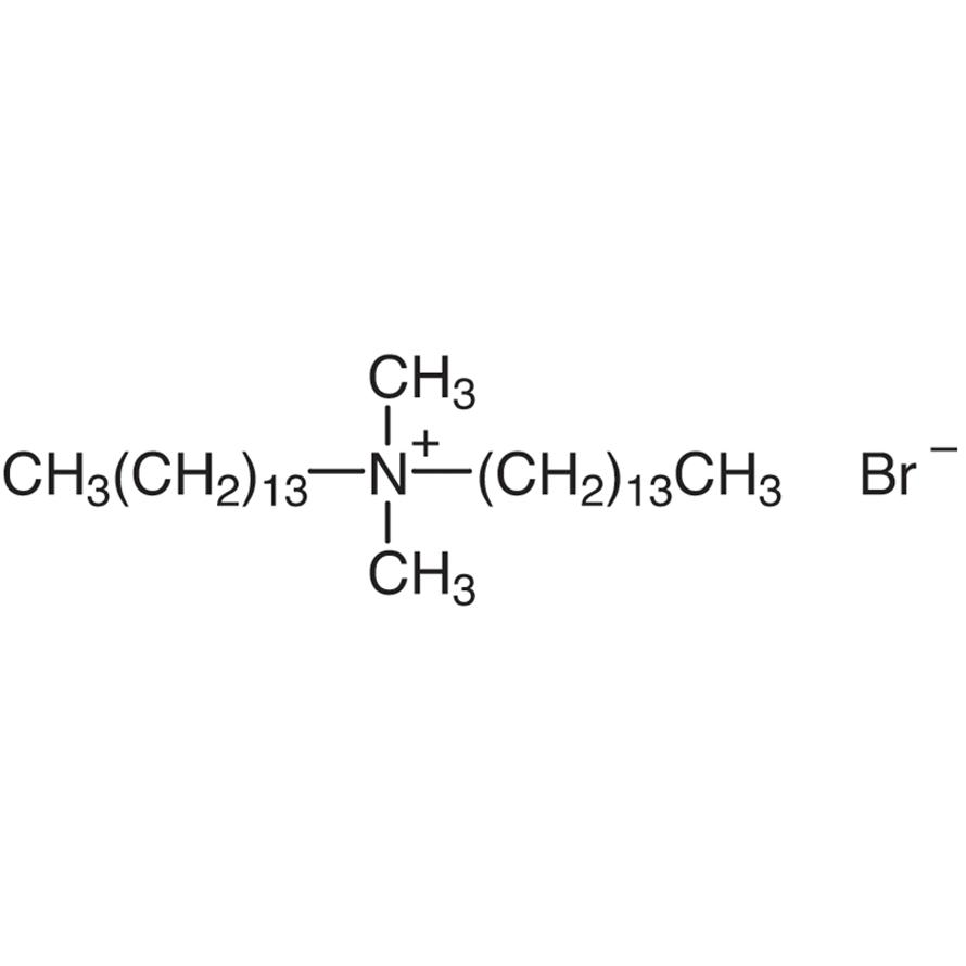 Dimethyldimyristylammonium Bromide