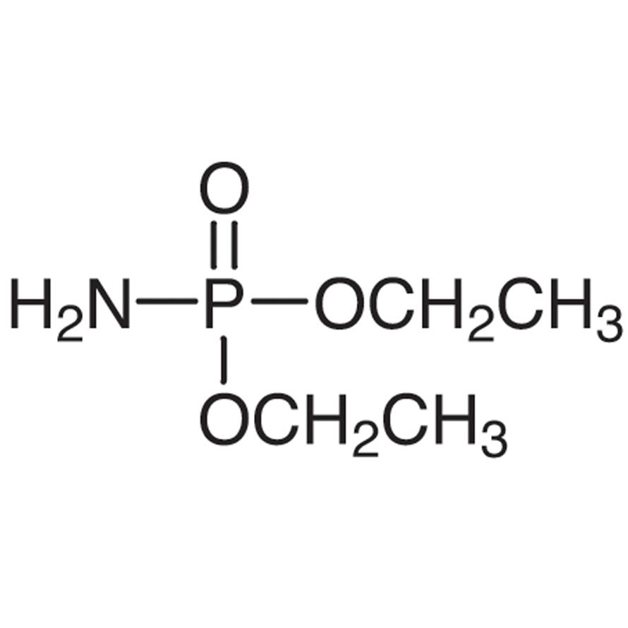 Diethyl Phosphoramidate
