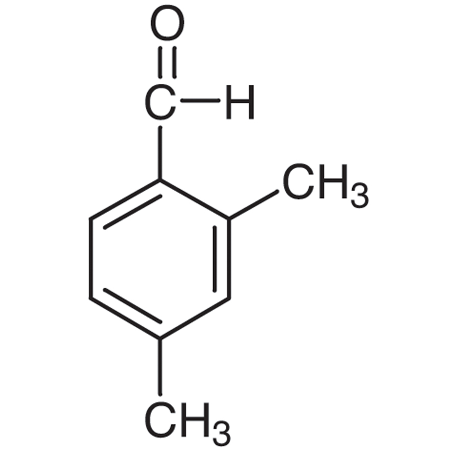 2,4-Dimethylbenzaldehyde