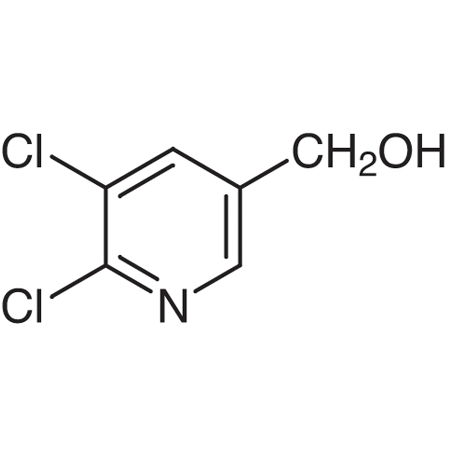 5,6-Dichloro-3-pyridinemethanol