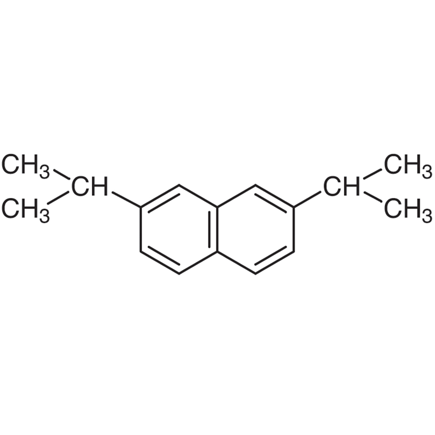 2,7-Diisopropylnaphthalene