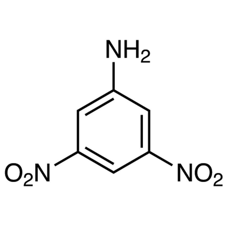3,5-Dinitroaniline