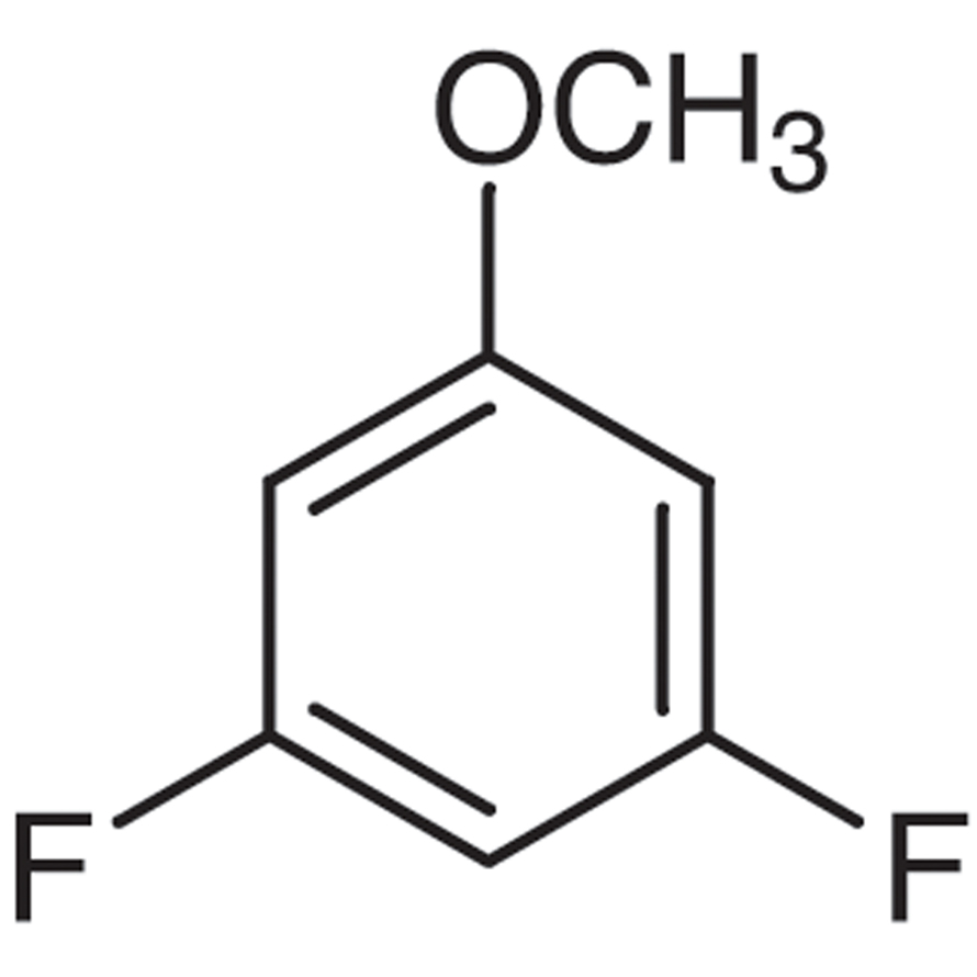 3,5-Difluoroanisole