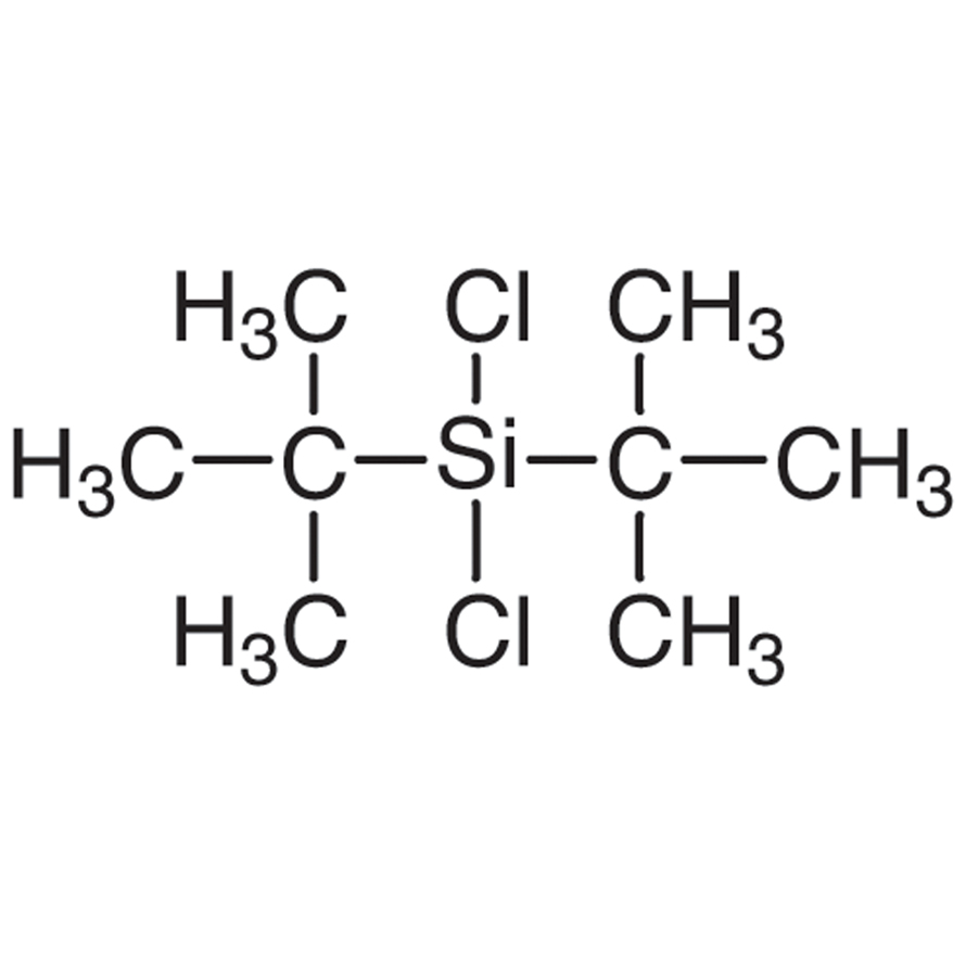 Di-tert-butyldichlorosilane