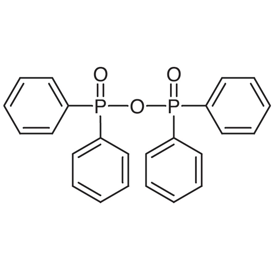 Diphenylphosphinic Anhydride