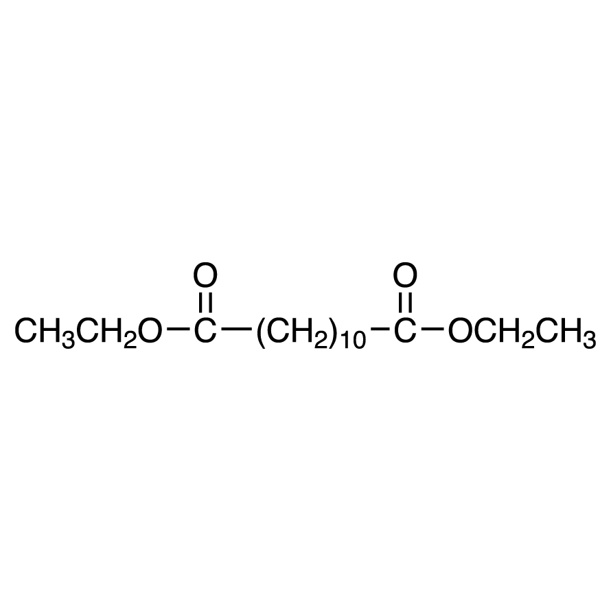 Diethyl Dodecanedioate