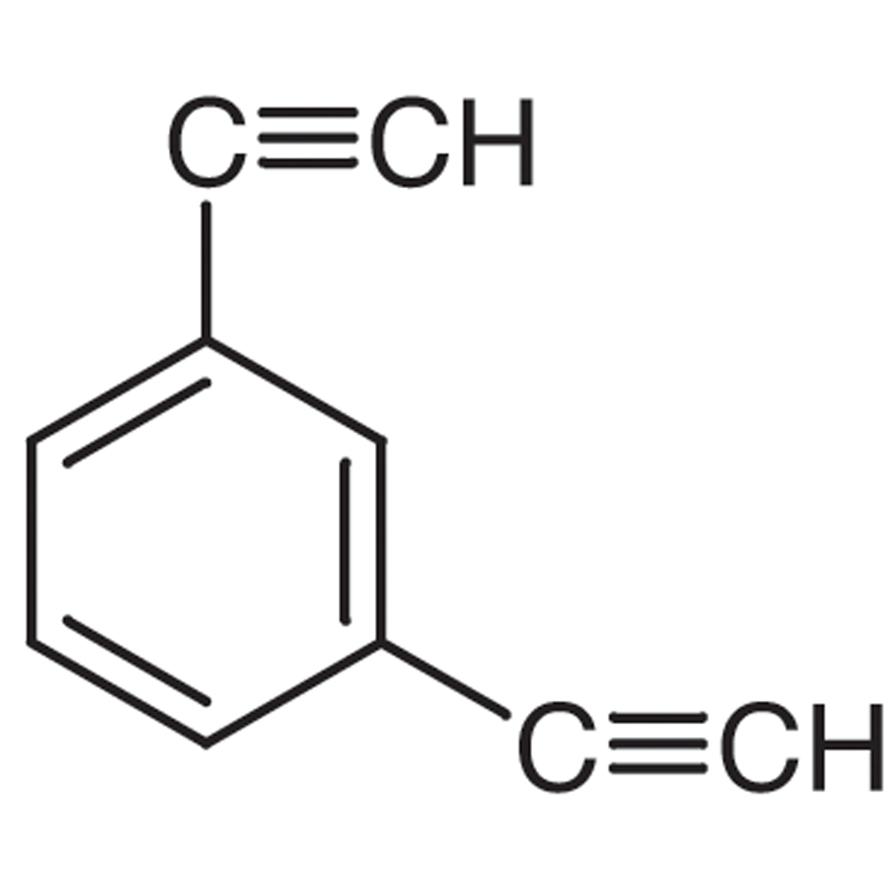 1,3-Diethynylbenzene