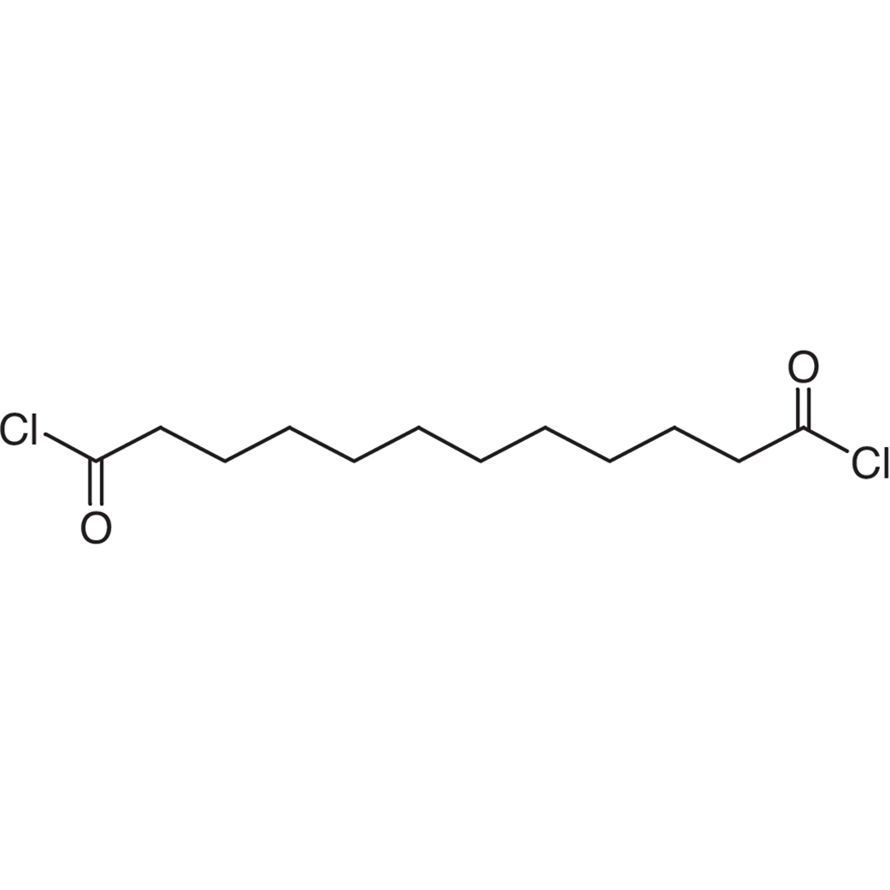 Dodecanedioyl Dichloride