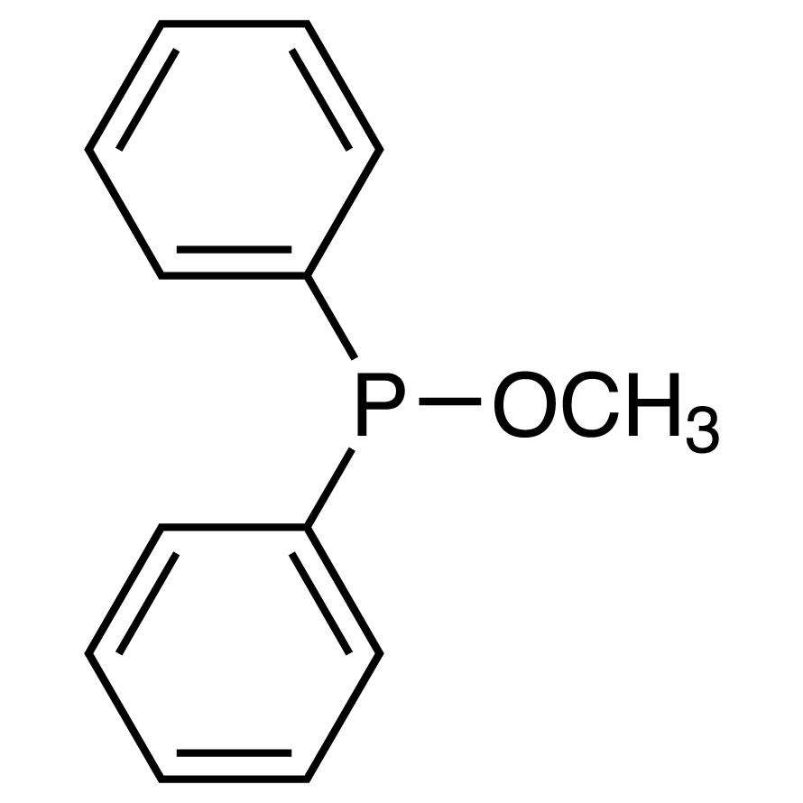 Methoxydiphenylphosphine