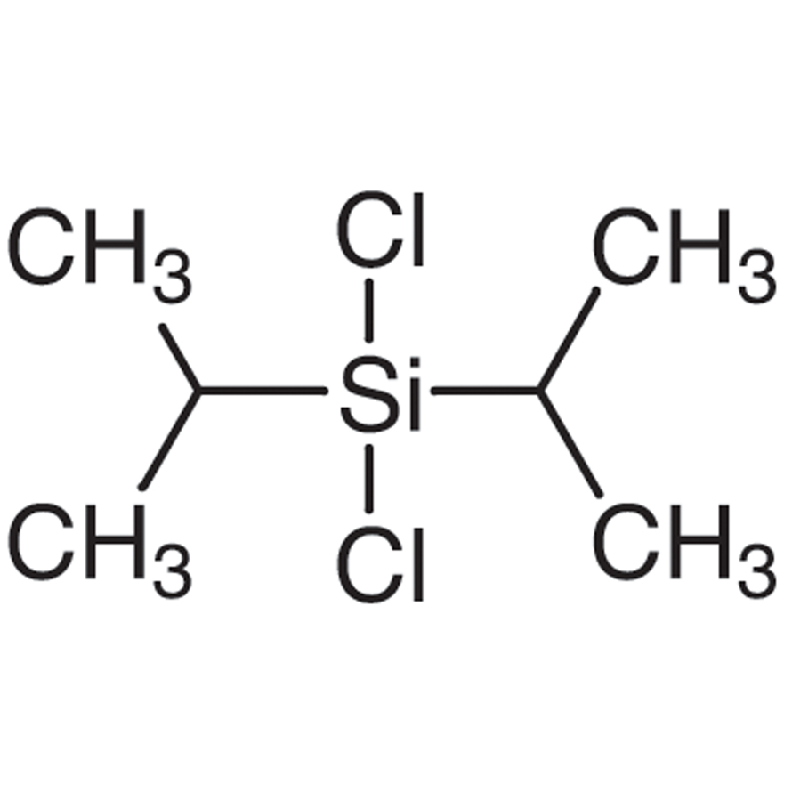 Dichlorodiisopropylsilane