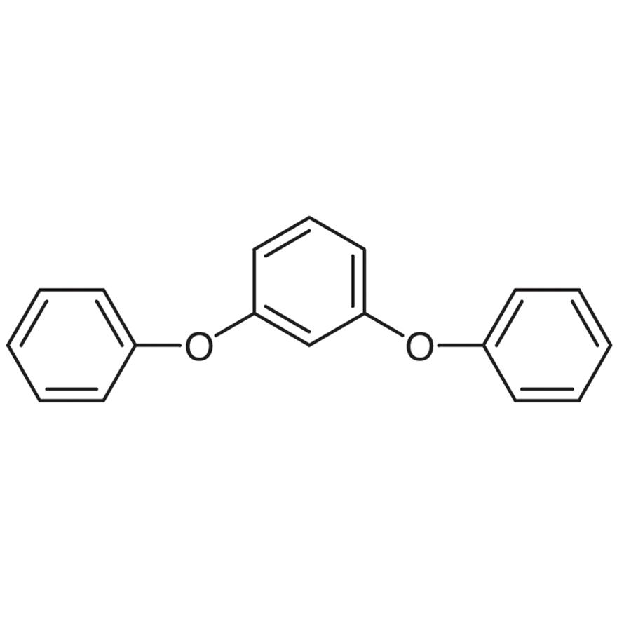 1,3-Diphenoxybenzene